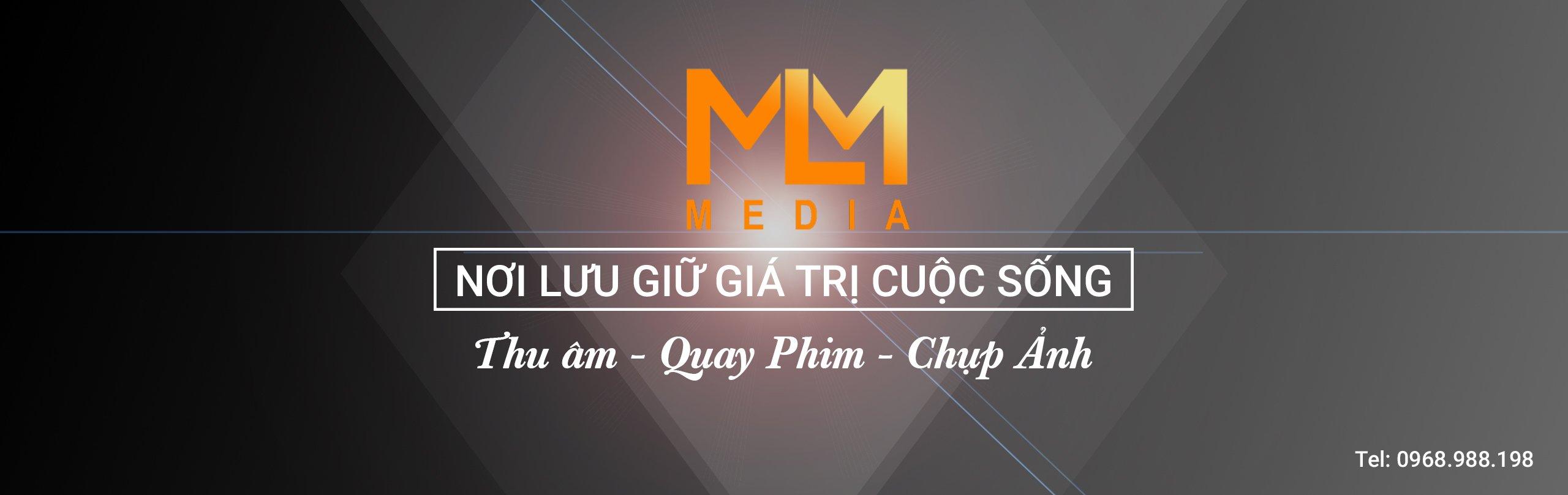 MLM media